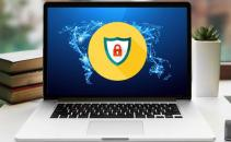 New Deal: 98% off 2017 IT Security & Ethical Hacking Certification Training Image